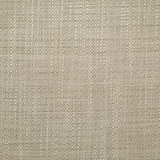 Driftwood Drapery and Upholstery Fabric by Pindler