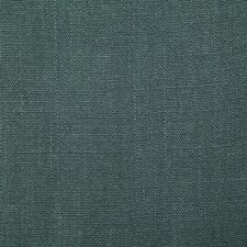Spruce Solid Drapery and Upholstery Fabric by Pindler