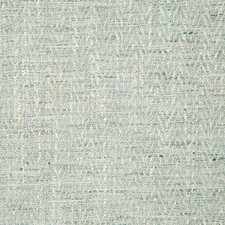 Robin Drapery and Upholstery Fabric by Pindler