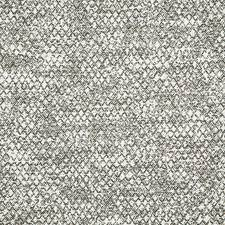 Carbon Drapery and Upholstery Fabric by Pindler