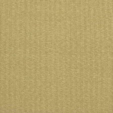 Mocha Solids Drapery and Upholstery Fabric by G P & J Baker