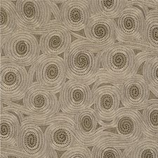 Biscuit Modern Drapery and Upholstery Fabric by G P & J Baker
