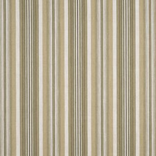 Linen Stripes Drapery and Upholstery Fabric by G P & J Baker