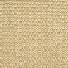 Cream Texture Drapery and Upholstery Fabric by G P & J Baker