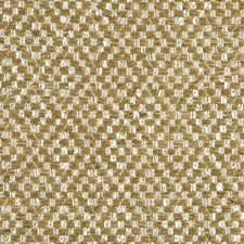 Sand Diamond Drapery and Upholstery Fabric by G P & J Baker
