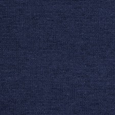 Navy Solids Drapery and Upholstery Fabric by G P & J Baker