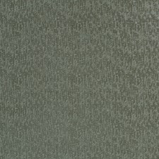 Eau De Nil Velvet Drapery and Upholstery Fabric by G P & J Baker