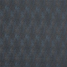 Indigo Weave Drapery and Upholstery Fabric by G P & J Baker