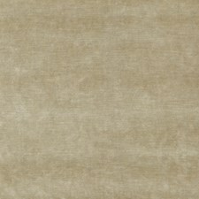 Oyster Solids Drapery and Upholstery Fabric by G P & J Baker