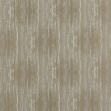 Silver/Bronze Weave Drapery and Upholstery Fabric by G P & J Baker