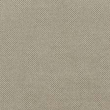 Ebony Velvet Drapery and Upholstery Fabric by G P & J Baker
