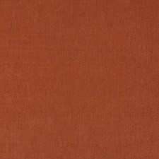 Spice Weave Drapery and Upholstery Fabric by G P & J Baker