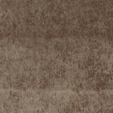 Blush Velvet Drapery and Upholstery Fabric by G P & J Baker