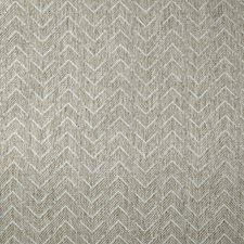 Aquamarine Geometric Drapery and Upholstery Fabric by Lee Jofa
