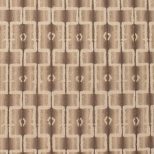 Hopsack Drapery and Upholstery Fabric by RM Coco