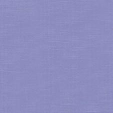 Hyacinth Drapery and Upholstery Fabric by Kasmir