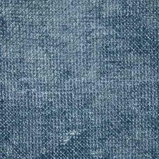 Lake Solid Drapery and Upholstery Fabric by Pindler