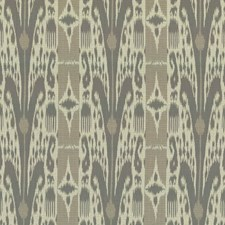 Travertine Drapery and Upholstery Fabric by Kasmir