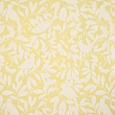 Sunshine Drapery and Upholstery Fabric by Kasmir