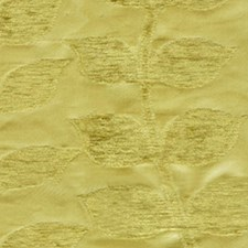 Peridot Drapery and Upholstery Fabric by RM Coco
