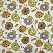 Papyrus Drapery and Upholstery Fabric by Kasmir