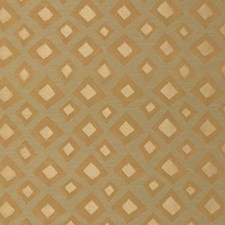 Sand Dune Drapery and Upholstery Fabric by RM Coco
