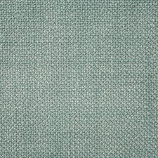 Surf Solid Drapery and Upholstery Fabric by Pindler