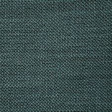 Neptune Solid Drapery and Upholstery Fabric by Pindler