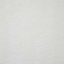Fog Drapery and Upholstery Fabric by Pindler