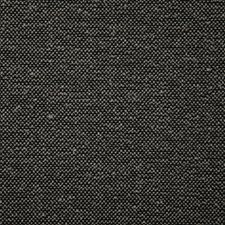 Coal Solid Drapery and Upholstery Fabric by Pindler