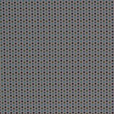 Scuba Drapery and Upholstery Fabric by RM Coco