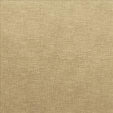 Wicker Drapery and Upholstery Fabric by Kasmir