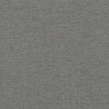 Zinc Drapery and Upholstery Fabric by Kasmir