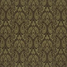 Brownstone Drapery and Upholstery Fabric by Kasmir