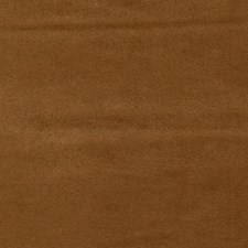 Saddle Drapery and Upholstery Fabric by RM Coco