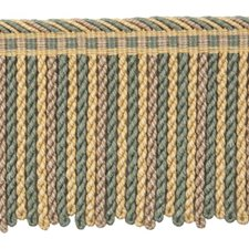 Cut Fringe Royan Trim by Brunschwig & Fils