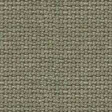 Verdigris Texture Drapery and Upholstery Fabric by Brunschwig & Fils
