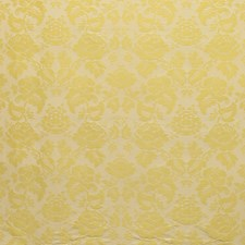 Corn Damask Drapery and Upholstery Fabric by Brunschwig & Fils