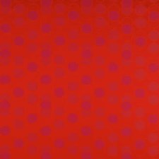Pomegranate Geometric Drapery and Upholstery Fabric by Brunschwig & Fils