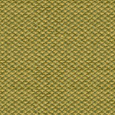 Leaf Texture Drapery and Upholstery Fabric by Brunschwig & Fils