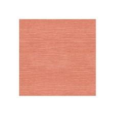Rose Quartz Velvet Drapery and Upholstery Fabric by Brunschwig & Fils