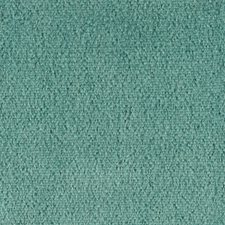 Aquamarine Solids Drapery and Upholstery Fabric by Brunschwig & Fils