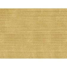 Florent Silk Velvet Antique Gold Silk Drapery and Upholstery Fabric by Brunschwig & Fils