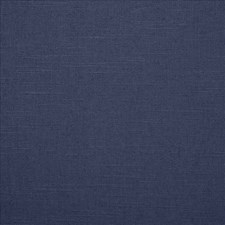 Classic Navy Drapery and Upholstery Fabric by Kasmir