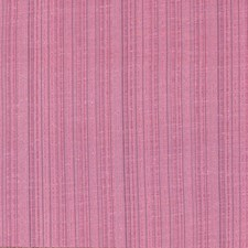 Petal Pink Drapery and Upholstery Fabric by Kasmir