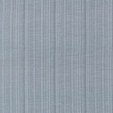 Raindrop Drapery and Upholstery Fabric by Kasmir