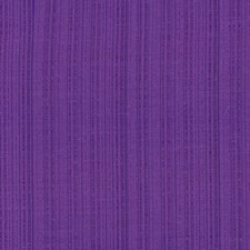 Royal Purple Drapery and Upholstery Fabric by Kasmir