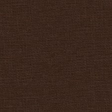 Mink Drapery and Upholstery Fabric by Kravet