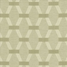 Silver Sage Drapery and Upholstery Fabric by Kasmir