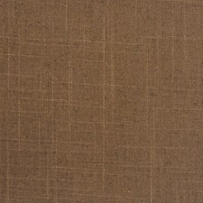 Acorn Drapery and Upholstery Fabric by RM Coco